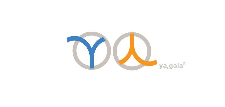 logotype_YG_ya_gala_11