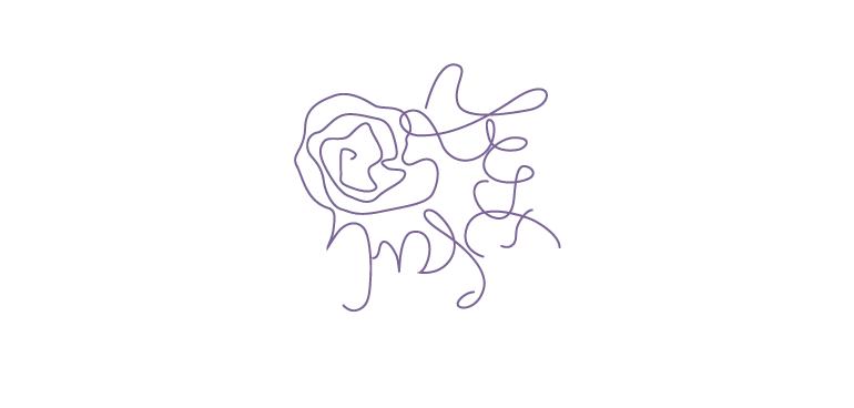 logotype_flower_zestfully_11a