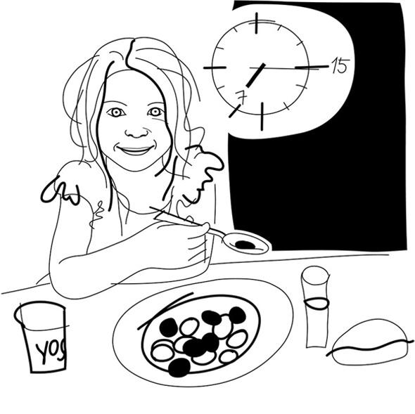 590_little-girl-at-breakfast