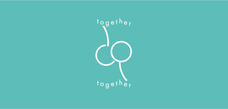cherry_together_2a
