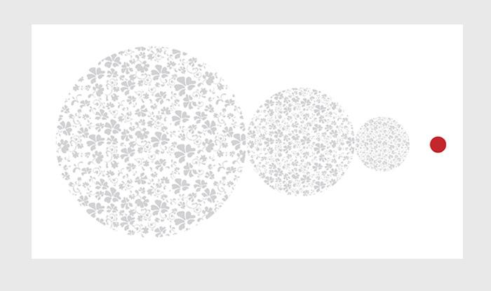 circles_new