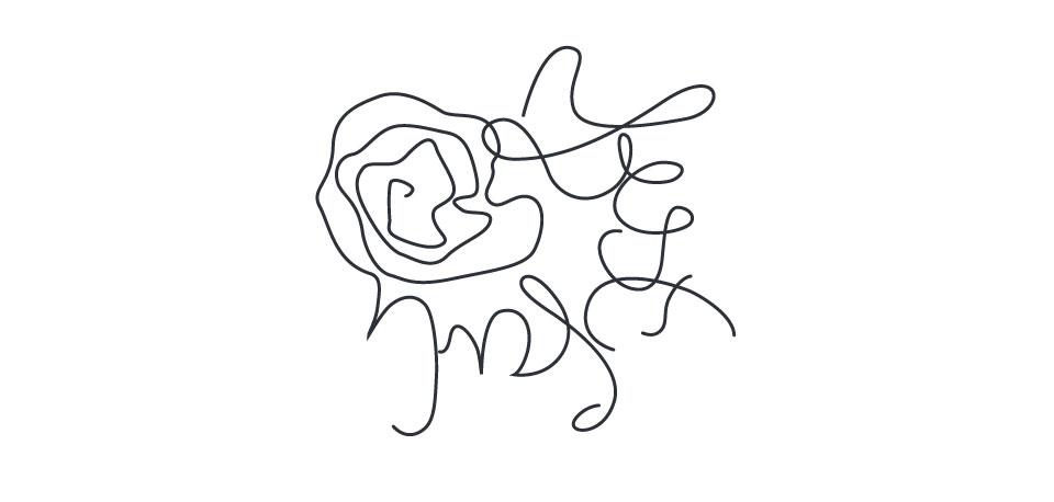 flower_zestfully_1grey